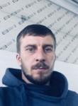 Sergey, 33  , Ust-Dzheguta