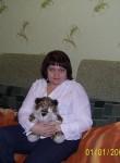 irina, 34  , Balakovo