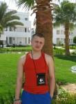 Ivan, 32  , Ahlen