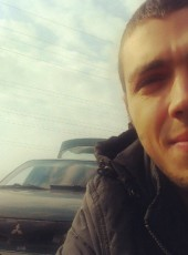 Ivan, 28, Russia, Kamyshin