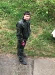artem, 32  , Krasnouralsk