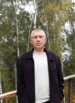 Sergey, 47  , Vasylkiv