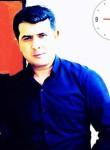 Shamil, 33  , Baku