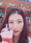 Grace, 26  , Shenzhen