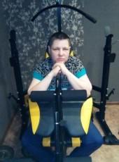Natalya, 37, Russia, Petrozavodsk