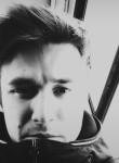 Dmitriy, 21, Bogoroditsk