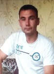 Dmitriy, 33, Vanino