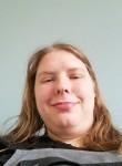 Natascha, 26  , Kaiserslautern