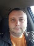 Roman, 36  , Obninsk