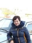 Olga, 45  , Slavyansk-na-Kubani