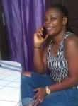 patricia, 33  , Yaounde