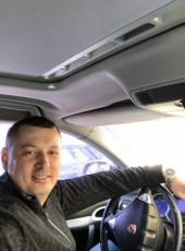 Andre, 54, Ukraine, Kiev