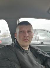 Vlad, 35, Russia, Kazan