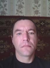Grigoriy, 37, Russia, Pskov