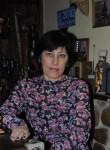 Ольга, 50 лет, Челябинск