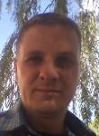 Dmitriy, 37, Odessa