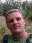 Dmitriy, 38, Odessa