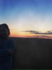 Aleksandra , 24, Ukraine, Dnipr