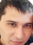 Odinokiy, 31  , Chortoq