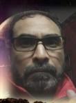 محمد , 47  , Cairo