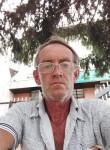 Gennadiy, 55  , Ust-Labinsk