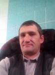 Aleksey, 41  , Mala Vyska