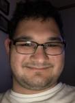 David, 24  , Newport News