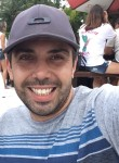 Pedro Henrique, 26 лет, Florianópolis