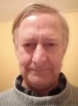 Giannis, 56  , Koropi