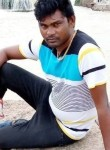 Raaz, 18  , Gwalior