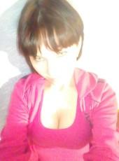 Nastya, 29, Russia, Syzran