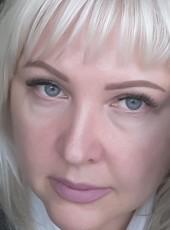 Milena, 50, Russia, Saint Petersburg