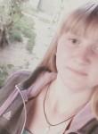 Vika, 22  , Srednjaja Akhtuba