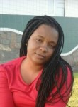 Aishoiwa Ndapw, 27  , Swakopmund