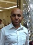 Ilhami, 37  , Izmir