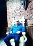 Sarkis, 43, Vologda