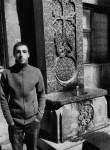 Rafo, 20  , Gyumri