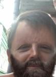 Valeriy, 41  , Ust-Donetskiy