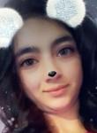 Syuzi, 18  , Yerevan