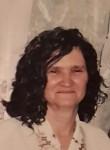 Antonina, 67  , Kropotkin