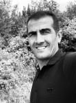 Самир, 36  , Baku