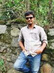 Prem, 32  , Dharmapuri