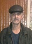 Oleg, 58  , Vorkuta