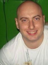 Kirill, 35, Russia, Adler