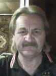 Aleksandr Egorov, 58  , Khotynets