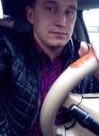 Viktor, 28  , Zavodskoy