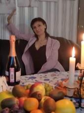 Irina, 43, Russia, Norilsk