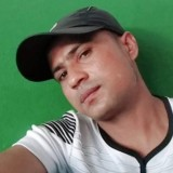 Salleh, 35  , Butterworth