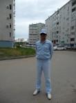 Sergey, 59  , Krasnodar