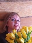 Елена, 52 года, Казань